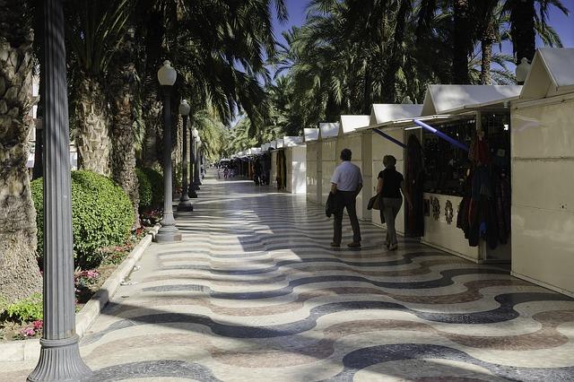 Alicante p